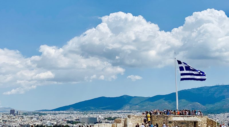 Greek Govt. Planning a Citizenship by Investment Program, Unconfirmed Reports Say