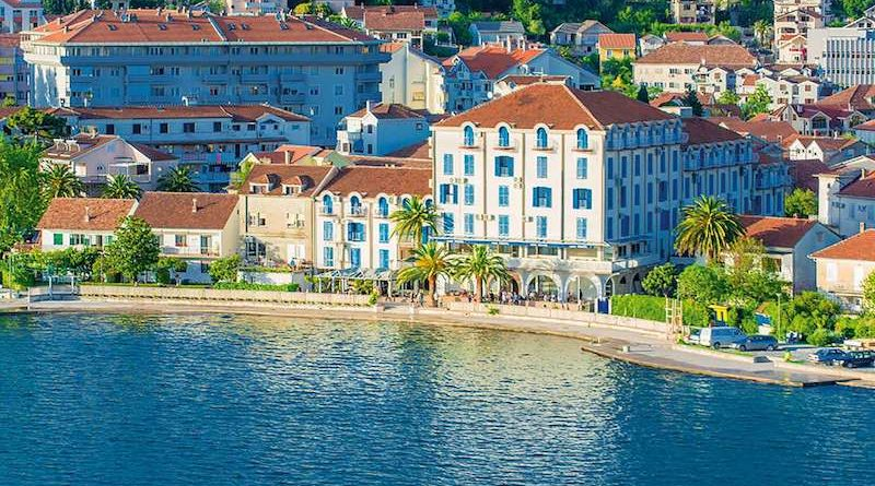 Montenegro Enacts Crucial Amendment to CIP Rules, Admitting Minor Dependents