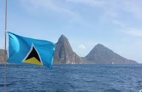 Saint Lucia PM Confirms Non-Dom Tax Residency Program Going Ahead