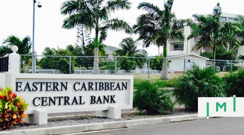 IMF to ECCU: Caribbean CBI Collaboration Could Reduce Negative Perceptions