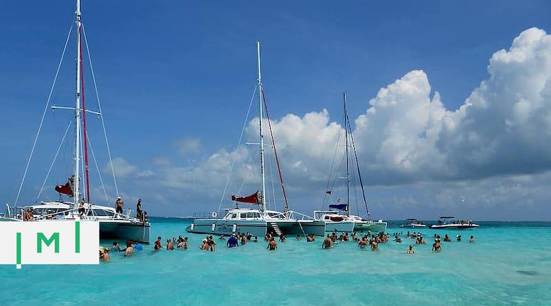 Cayman Islands Raised Close to Half a Billion From Investor Migrants in Last 10 Years