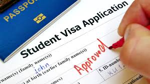 Tuition Hikes and International Student Visa Restrictions Fuel Demand for Investment Migration Programs