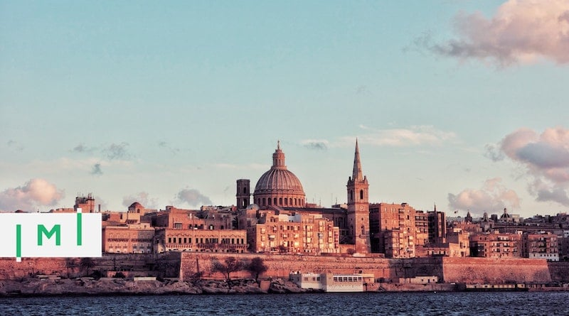 Sweeping Makeover for Malta IIP: Property Investment Doubled, Up to 3 Years Residency