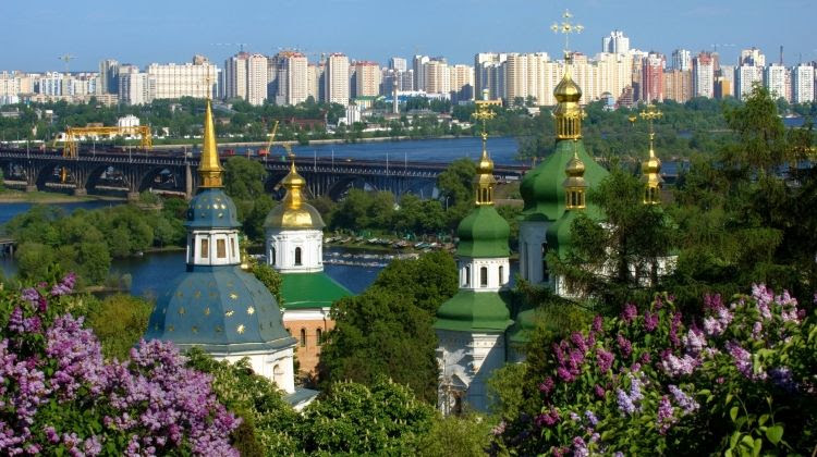Moldova, The Affordable Route to European Fast-Track Citizenship